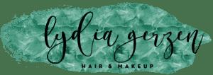 Lydia Gerzen Hair & Makeup