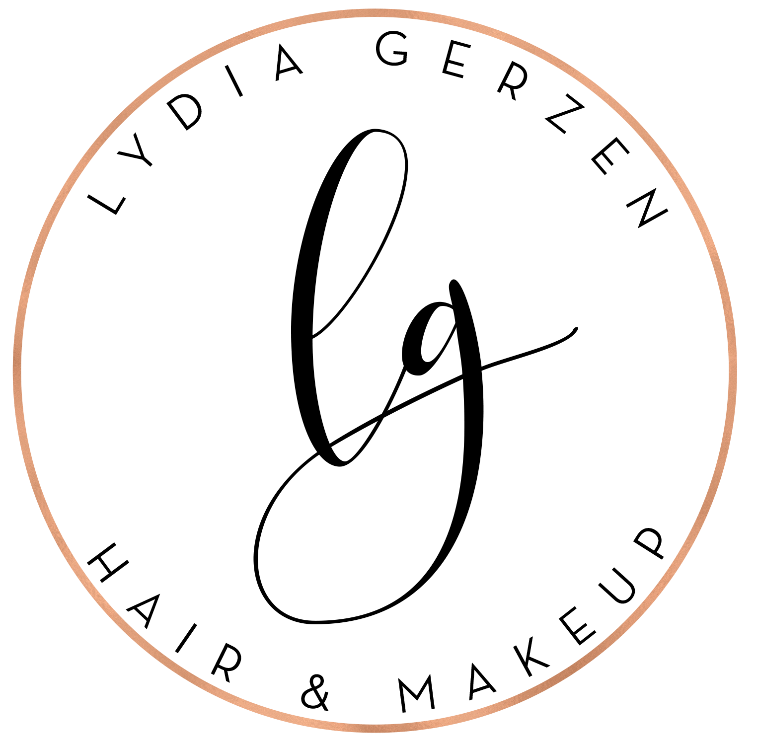 Lydia Gerzen Submark
