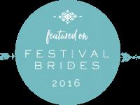 festival-brides