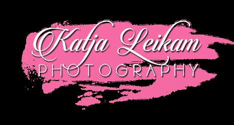 Katja Leikam