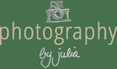 photographybyjulia